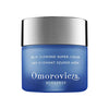 omorovicza-blue-diamond-super-cream-17-fl-oz