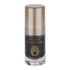 omorovicza-gold-eye-lift