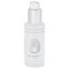 omorovicza-instant-perfecting-serum