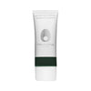 omorovicza-refining-facial-polisher