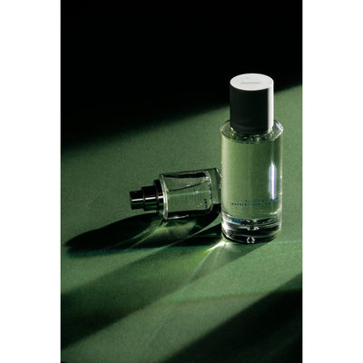 Abel Green Cedar Parfum - LORDE Beauty and Cosmetics
