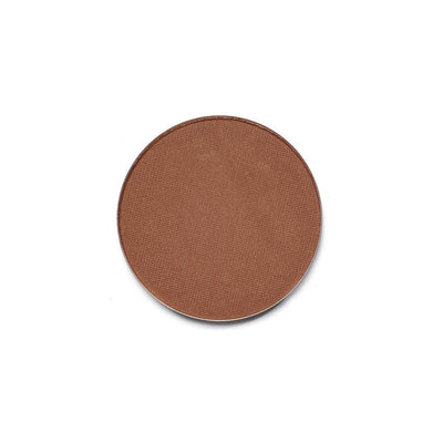 Sappho Blush Bronze Goddess - LORDE Beauty and Cosmetics