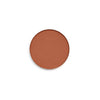Sappho Victoria Eyeshadow - LORDE Beauty and Cosmetics