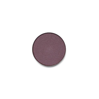 Sappho Eyeshadow Gitte - LORDE Beauty and Cosmetics