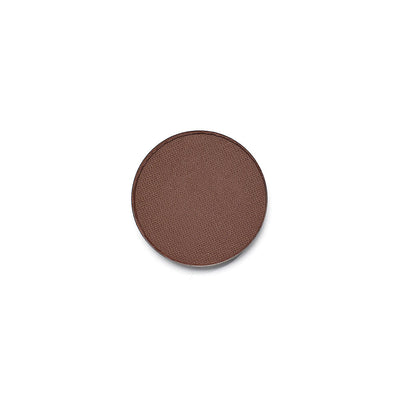 Sappho Eyeshadow Jono - LORDE Beauty and Cosmetics