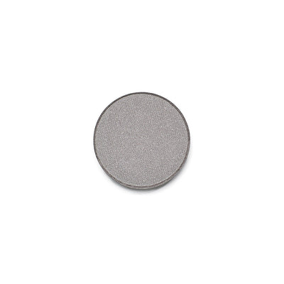 Sappho Eyeshadow Lux - LORDE Beauty and Cosmetics