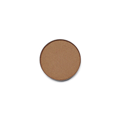 Sappho Eyeshadow Norma - LORDE Beauty and Cosmetics