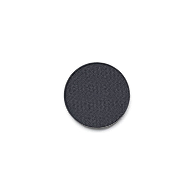 Sappho Eyeshadow Raven - LORDE Beauty and Cosmetics
