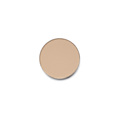 Sappho Eyeshadow Turtle - LORDE Beauty and Cosmetics