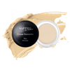 Sappho New Paradigm Cream Concealer Fair