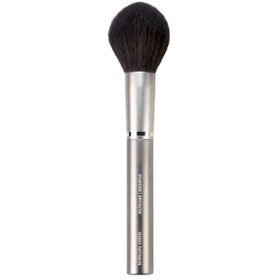 Luxury Vegan Powder/Bronzer Brush - LORDE Beauty and Cosmetics