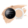 Sappho New Paradigm Cream Concealer Light