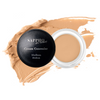 Sappho New Paradigm Cream Concealer Medium