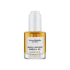 African Botanics Neroli Infused Marula Face Oil - LORDE Beauty and Cosmetics