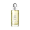 Omorovicza Queen of Hungary Mist 3.4 FL OZ - LORDE Beauty and Cosmetics