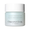 Omorovicza Midnight Radiance Mask - LORDE Beauty and Cosmetics