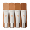Omorovicza Complexion Perfector BB Light