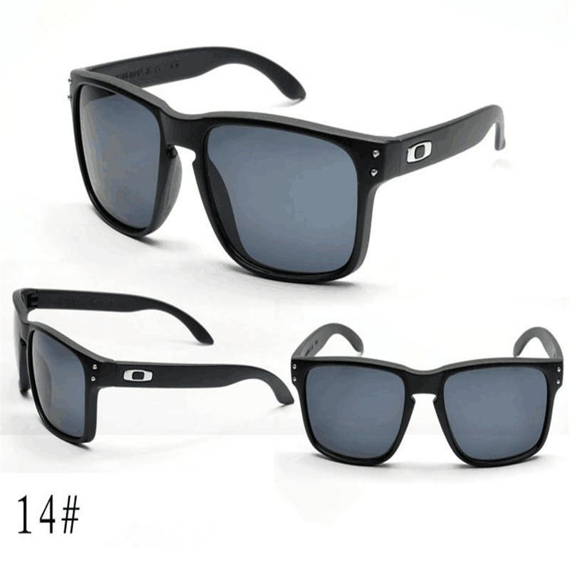 8136e9d64ff Buy mens designer sunglasses  Free shipping for worldwide!OFF54% The ...