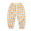 Image of Cotton Harem Pants 12M-3T - 22 different prints!