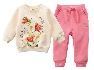 Cozy Pals Tracksuits 18M-5T - 12 Styles