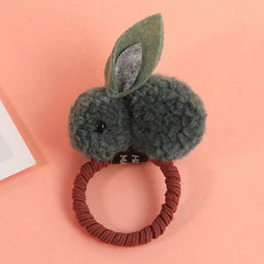 Rabbit Style Hair Bands