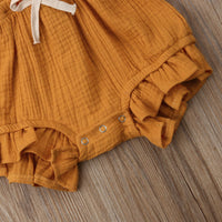 Oh My Darling Jumper 6-24M