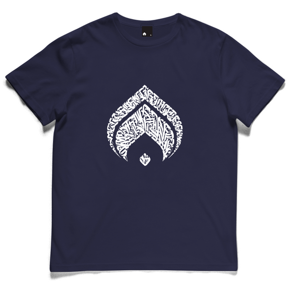 LOGO | Navy | PRESALE
