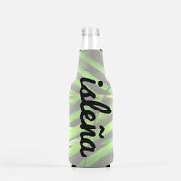 ISLEÑA Bottle Wrap