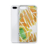 MAMIA iPhone Case