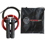 Get Ripped Tools- Skipping rope