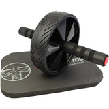 Ab wheel- Get Ripped Tools