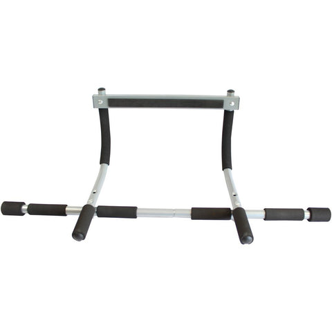 Pull up Bar- Get Ripped Tools