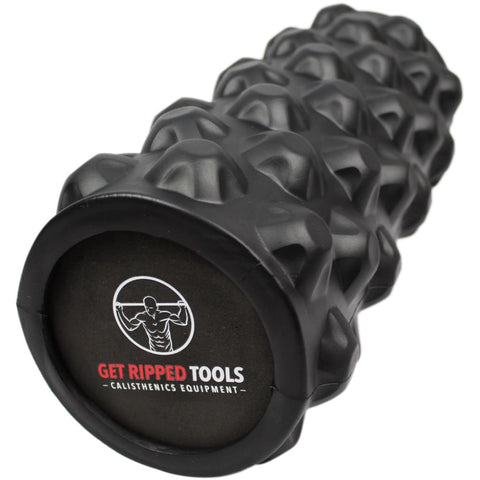 Get Ripped Tools - Eva Foam Roller