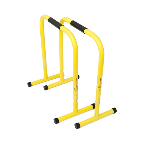 Get Ripped Tools - Parallel Bars