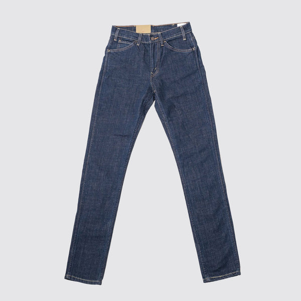 1969 606 Slim Fit Indigo