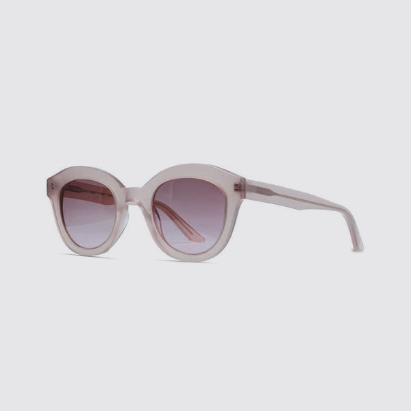 Women's Roebling Sunglasses Pink