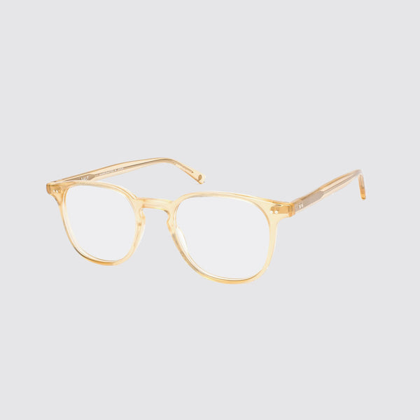 Women's Ty Optical Gold Coast
