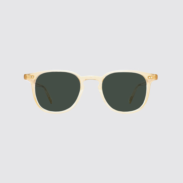 Ty Polarized Sunglasses Gold Coast
