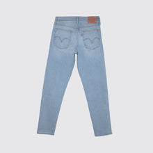 Women's Wedgie Icon Jean Bauhaus Blues