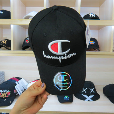 ad2a1b34d7216 ... 2017 durant kd baseball caps curved chapeau visor dad hats casquette  brand bone champion hats love basketball cap 3424d f8845  where to buy  luxury brand ...