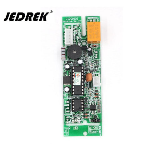 125Khz Rfid Embedded Board Proximity Id Intercom Module Relay Output Door Access Control System-Allinbest Store-ID Module-EpicWorldStore.com