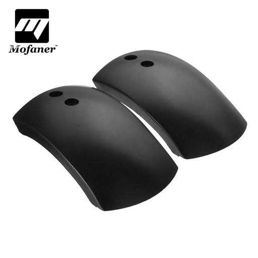 2Pcs Front Rear For Fender Mud Guards Cover Fit For 43Cc 47 49Cc Mini Quad Dirt Bike Atv-ATV,RV,Boat & Other Vehicle-Motorwood Store-EpicWorldStore.com