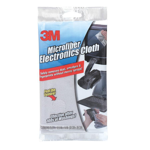 3M Scotch-Brite Electronics Cleaning Cloth-Computers & Electronics-3M-EpicWorldStore.com