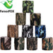5Cmx4.5M Army Camo Outdoor Hunting Shooting Tool Camouflage Stealth Tape Waterproof Wrap Durable-Hunting-Infinit Import&Export Trading Co.,Ltd.-01-EpicWorldStore.com