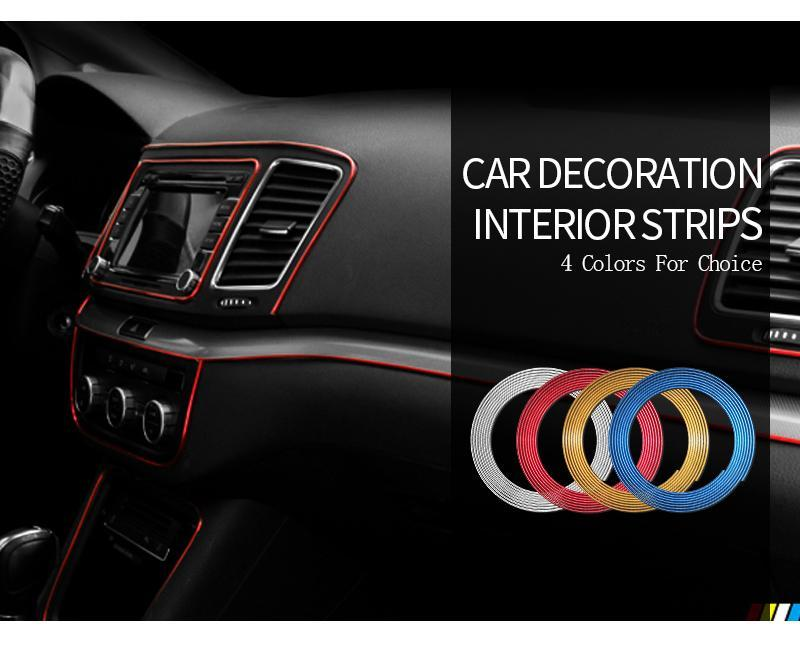 https://cdn.shopify.com/s/files/1/2955/8090/products/5m-car-styling-interior-decoration-strips-moulding-trim-dashboard-door-edge-universal-for-cars-interior-accessories-seametal-official-store-plating-red-2_800x646.jpg?v=1528532541