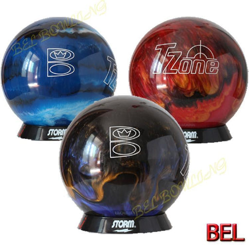 9-12Pounds And 14Pound Bowling Ball Factory Supplies Purple Ghost Red Blue Professional Bowling-Bowling-LucaminoSports Living Store-Blue 9lbs-EpicWorldStore.com