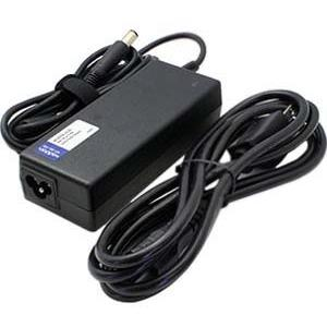 Addon Toshiba Pa5178U-1Aca Compatible 65W 19V At 3.42A Laptop Power Adapter And Cable-Computers & Electronics-AddOn-EpicWorldStore.com