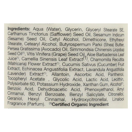 Alba Botanica - Very Emollient Body Lotion - Maximum - 32 Oz-Eco-Friendly Home & Grocery-Alba Botanica-EpicWorldStore.com