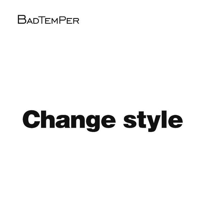 Badtemper Sunglasses Men Women Dropship Change Style-Sunglasses-Badtemper Store-gold-rose gold-EpicWorldStore.com