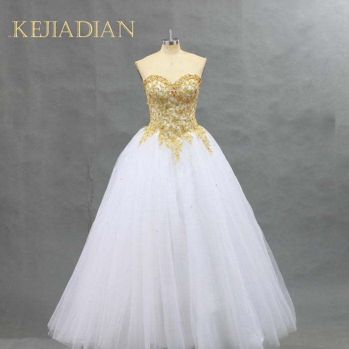 4910f8ba52b2f Ball Gown Quinceanera Dresses Beaded Vestidos De 15 Anos Cheap Sweet 16  Dresses Debutante Gowns